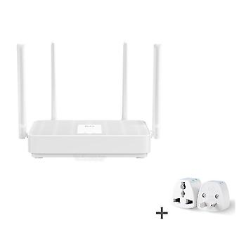 2.4g 5ghz 5-core 256m Wifi Signal Amplifier Router