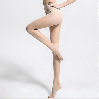 5d Tear Resistant Breathable Elastic Tights