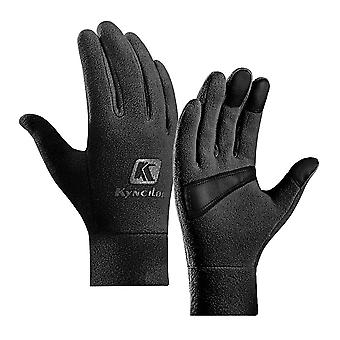Winter Gloves,touch Screen Glove,for Men And Women