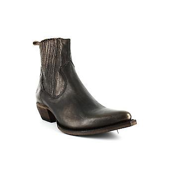Frye | Sacha Chelsea Boots
