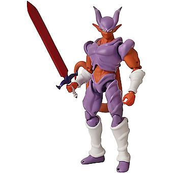 Janemba (Dragon Ball Super) Dragon Stars sorozat akciófigura
