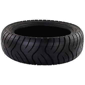 140/60-13 Tubeless Tyre - M931 Tread Pattern