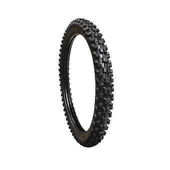 Sur-Ron E Bike Front Rear Tyre 70/100-19  Surron
