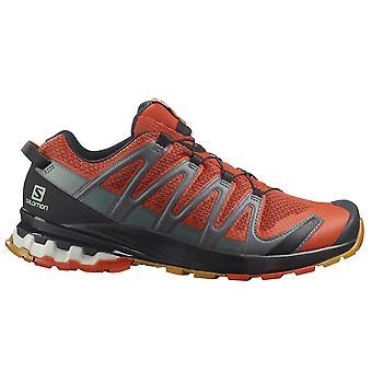 Salomon XA Pro 3D V8 412711 trekking todo el año zapatos para hombre