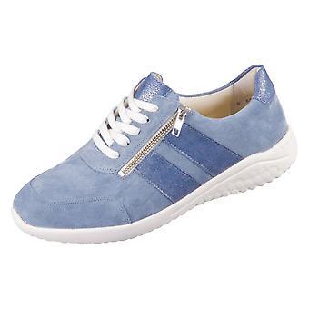 Solidus Kyle 6000080376 universal  women shoes