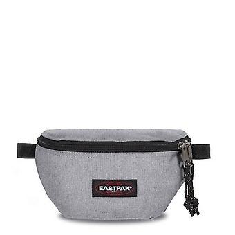 Eastpak Springer Bum Bag - Gris du dimanche