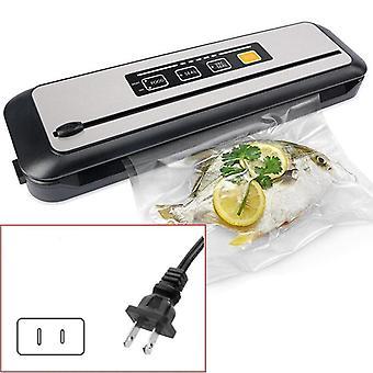 Electric Food Vacuum Sealer