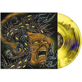 Cognizance - Malignant Dominion [Vinyl] USA import