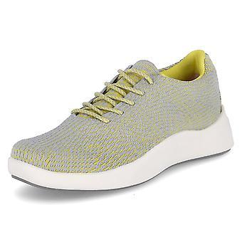 Legero 20095112200 universal  women shoes