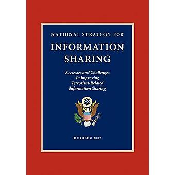 National Strategy for Information Sharing - Successes and Challenges i
