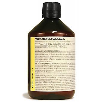 Eva Original Wash Balsam Vitamin Recharge of 500 ml