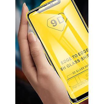 Tempered Glass For Xiaomi Redmi