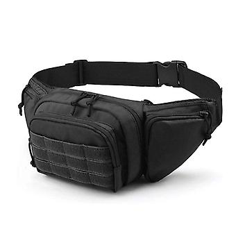 Ultimate Fanny Pack Holster Multi-functional Bags
