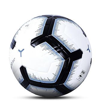 Professional Match Soccer, Pu Practical Wear Resistant Training Football Soccer