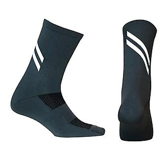 High Reflective Cycling Socks