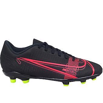 Nike JR Mercurial Vapor 14 Club FG MG CV0823090 football all year kids shoes