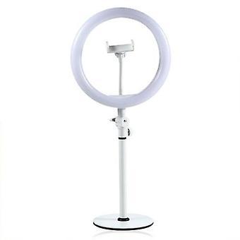 120L-EDs 180 Degrees Rotatable Ring Fill Light