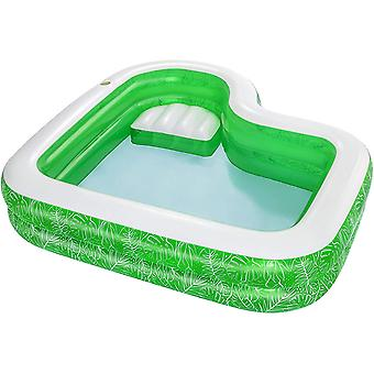 Bestway Tropical Paradise Fun Pool