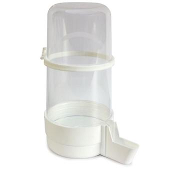 Gaun 4 With Bird Drinker Ring (Birds , Feeders & Water Dispensers , For Cages)