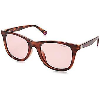 Polaroid PLD 6112/F/S, Men's Glasses, 0T4, 53