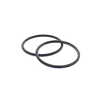 Jandy Zodiac R0446400 Tail Piece O-Ring