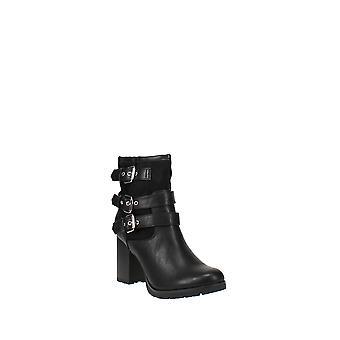 XOXO   Jamilla Fashion Boot