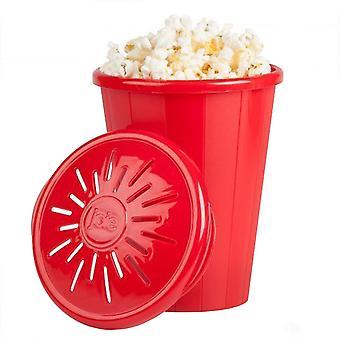 Popcorn Maker for Microwave