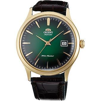 Orient - ساعة اليد - رجال - تلقائي - كلاسيكي - FAC08002F0