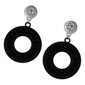 Ladies'Earrings Panarea OR3N (5 cm)