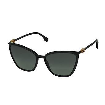 Fendi FF 0433/G/S 807/9O Sunglasses