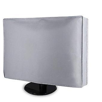 Couvercle antipousseur d'écran d'ordinateur