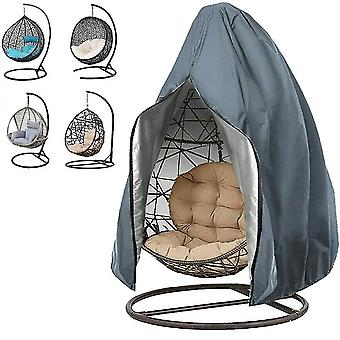 Patio Hanging Chair Cover,waterproof Egg Swing Chair Cover