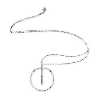 Gissa juveler ny samling halsband ubn84058