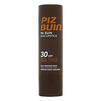 Piz Buin In Sun Stick Lipstick Spf30 4,9 gr
