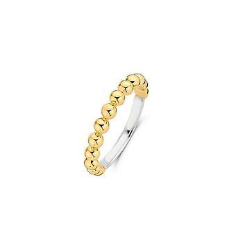 Ti sento milano ring taille 54 12181sy_54