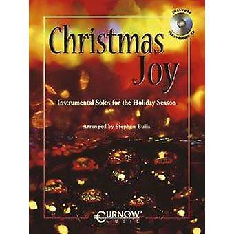Christmas Joy ( Traditional) Trumpet