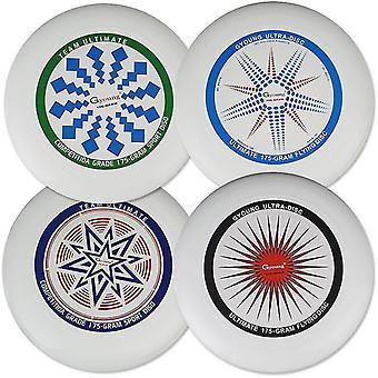 Flygende plater ultimate flygende plate