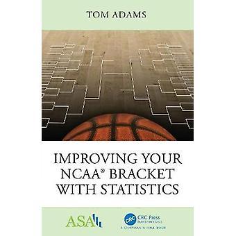 Migliorare la tua staffa NCAA con le statistiche