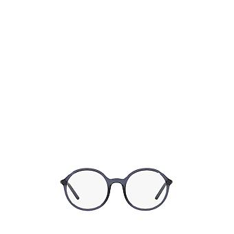 Prada PR 09WV bluette female eyeglasses