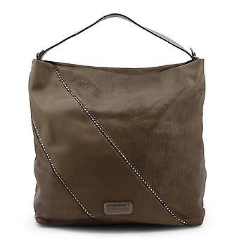 Pierre Cardin RX787115 RX787115VERDE   women handbags