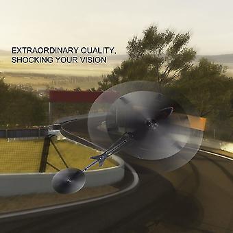 3.5 Ch Rc Hubschrauber Spielzeug Fernbedienung Drohne Radio Gyro Flugzeug Kinder Spielzeug