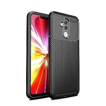 Étui de téléphone pour Huawei Mate 20 Lite