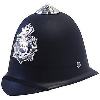 Peterkin politiet hjelm