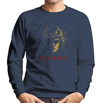 Sons Of The Harpy Kill The Masters Game Of Thrones Men's Sweatshirt