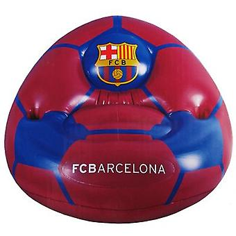 Barcelona Inflatable Chair