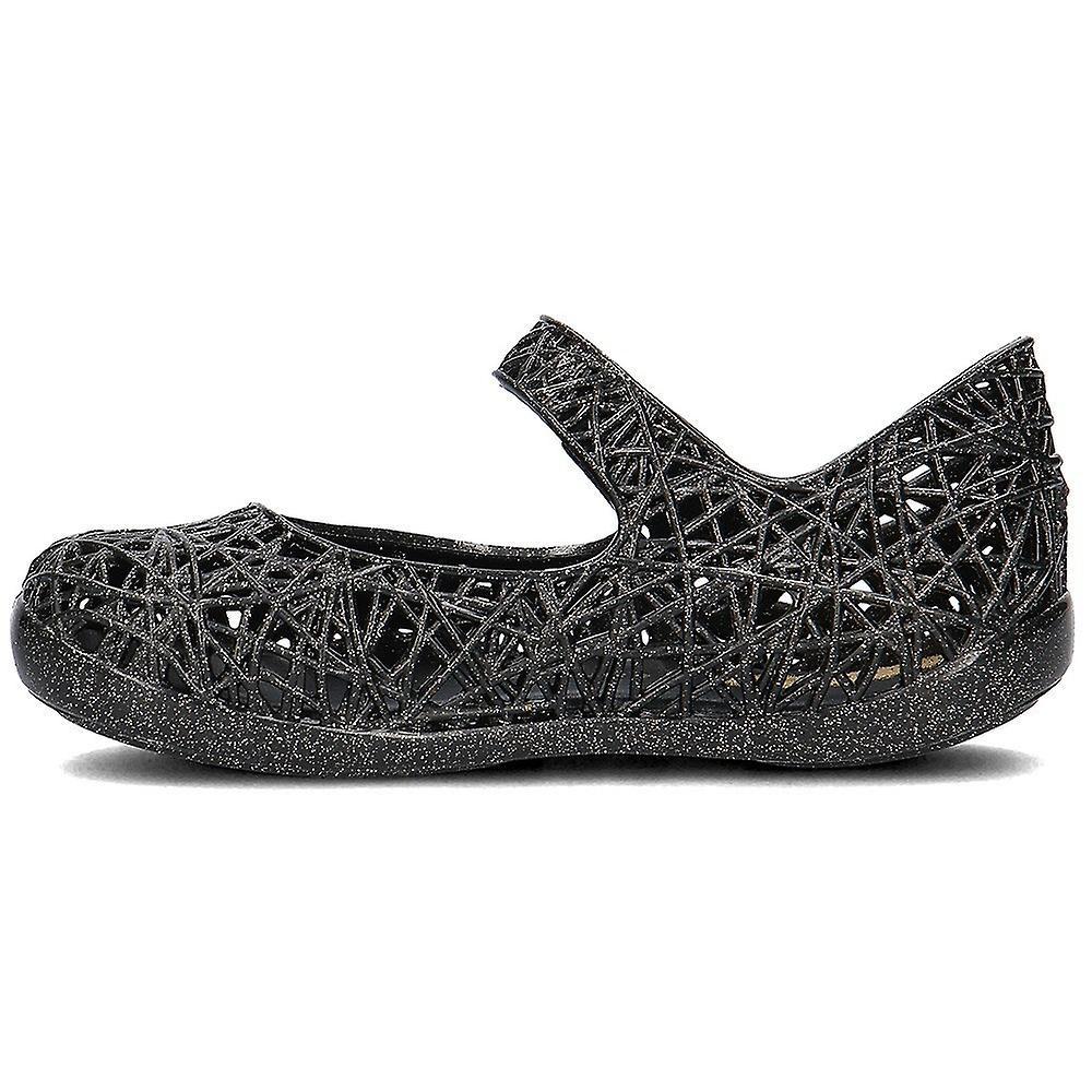 Melissa Campana Zig Zag V 3151003767 Universal Summer Infants Shoes