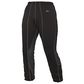 Trespass Vomens/dámy podle uvážení Basevrstvé kalhoty/dolní prádlo