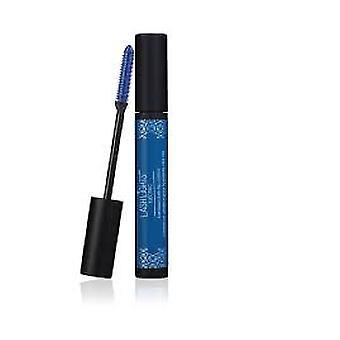 Ciate Lashlights Mascara 6.5ml - Serene