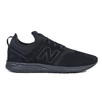 ניו באלאנס 247 MRL247TB אוניברסלי כל השנה גברים נעליים