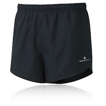 Ronhill Everyday Split Shorts - ES20